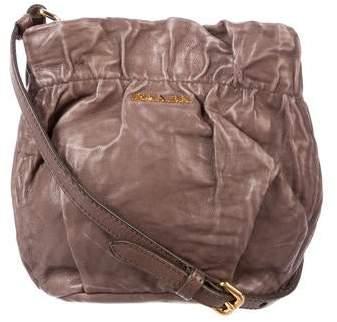 a3fb0bd4e893 Prada Nappa Bags - ShopStyle