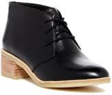 Clarks Phenia Carnaby Desert Boot