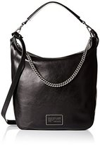 Marc by Marc Jacobs Top Of The Chain Hobo Bag