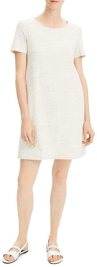 ef0b3df8d8 Theory Petite Dresses - ShopStyle