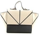 Melie Bianco Courtney Women Synthetic Messenger.