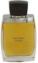 Vera Wang by Eau De Toilette Spray (Tester) for Men - 100% Authentic