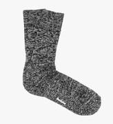 Barbour Shotley Sock