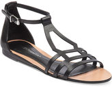 BCBGeneration Shoes, Fabeena Flat Sandals
