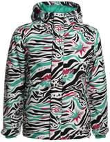 Chiemsee BELLA Snowboard jacket siggi stardust