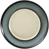 Mikasa Belmont Round Blue Salad Plate