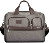 Tumi Exp Organiser Computer Brief Case
