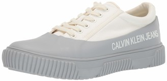 Calvin Klein Jeans Men's Monte Shoe