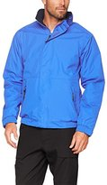 Regatta Men's Professional Dover Fleece Lined Waterproof Jacket