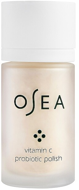 Thumbnail for your product : Osea Vitamin C Probiotic Polish