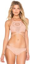 Somedays Lovin Daphne Bikini Top