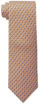 Vineyard Vines Clay Pigeon Printed Tie