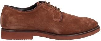 Antonio Maurizi Lace-up shoes