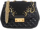 Moschino Cheap & Chic Handbags