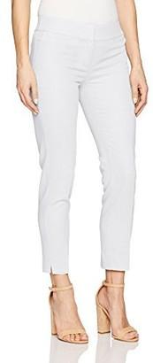 XOXO Women's Linen Natalie Pant