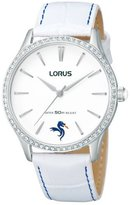 Lorus CLUB Women's watches RRS19UX9