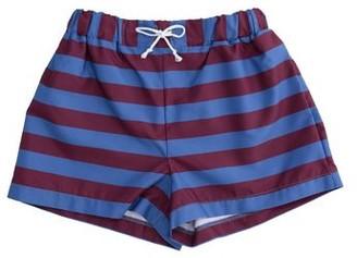 La Stupenderia Swimming trunks