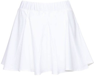 YEAR OF OURS The Tennis Skort