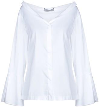 D-Exterior D.EXTERIOR Shirts