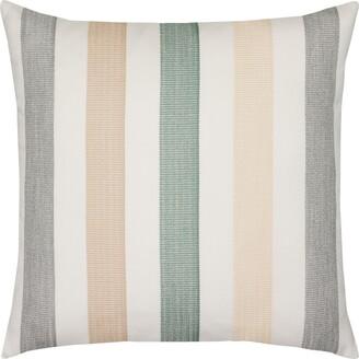 Elaine Smith Axiom Indoor/Outdoor Accent Pillow