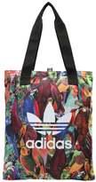 adidas Tote bag multicoloured