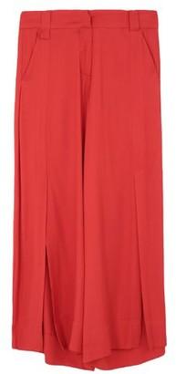 Marella Long skirt