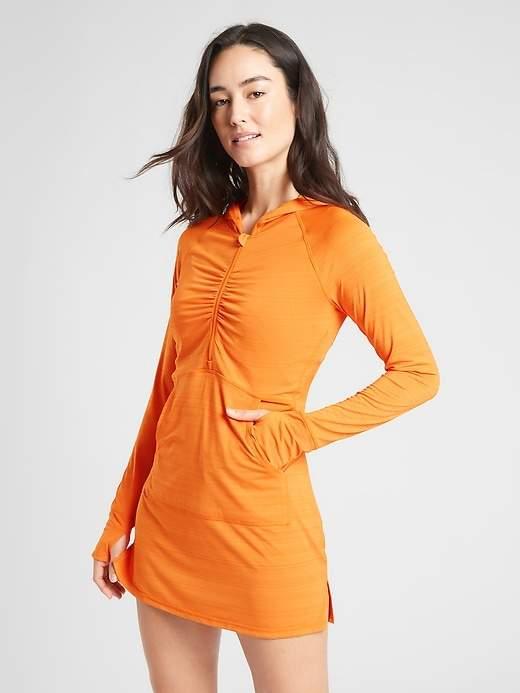 a2e2a8c912aaa Sun Protective Clothing - ShopStyle