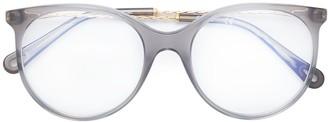 Chloé Eyewear CE2730 eyeglasses
