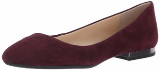 Jessica Simpson Women's GINLY