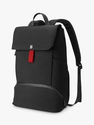 OnePlus Explorer 15 Laptop Backpack, Slate Black