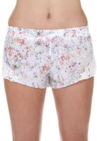 Papinelle Yolly Floral Boxers