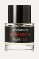 Frédéric Malle En Passant Eau De Parfum - Cucumber & White Lilac, 50ml