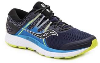 Saucony Omni ISO Running Shoe - Men's