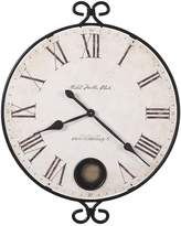 Howard Miller 625-310 Magdalen Wall Clock by