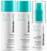 StriVectin Hair StriVectin ® StriVectinHAIR TM 'Max Volume' Starter Trio for Fine or Flat Hair