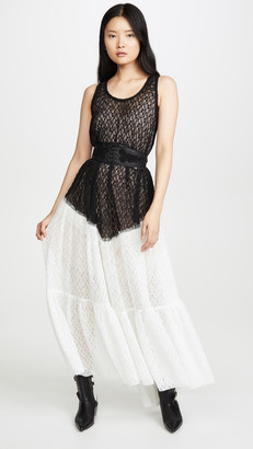 Rachel Comey Carta Dress