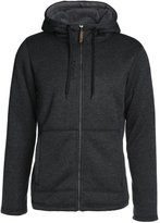 Lafuma Cali Fleece Black