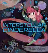 Instersteller Cinderella