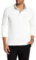 HUGO BOSS Piceno Pullover Sweatshirt
