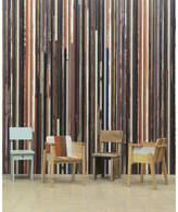 Piet Hein NLXL Scrapwood Wallpaper 2 by Eek - PHE-15