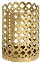 H&M Small Tealight Holder - Gold-colored