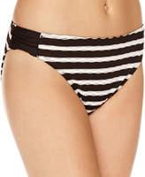 AQUA COUTURE Aqua Couture Hipster Swimsuit Bottom