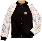 Sean John Reign Bomber Jacket, Big Boys (8-20)