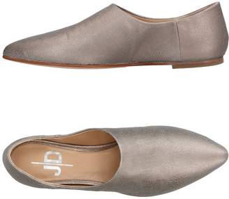 Julie Dee JD Loafers