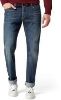 Tommy Hilfiger Final Sale-3yr Wash Denton Jean