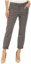 Level 99 Ryan Tomboy Trousers