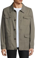 Arizona Midweight Field Jacket