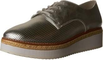 Aldo Women's HARBER Shoes