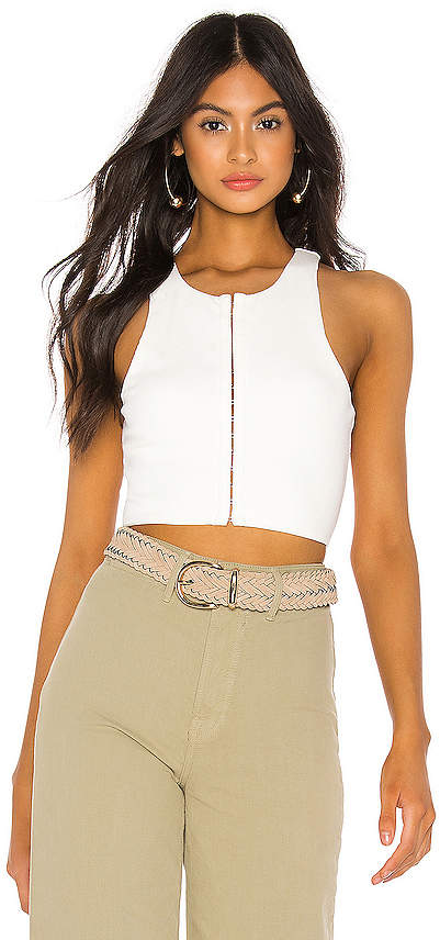 9184169b600f Privacy Please Tops For Women - ShopStyle Canada