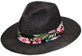 Peter Grimm Women's Akoni Straw Hat 8133736